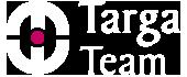 Targa Team